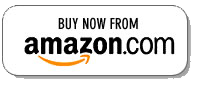 Amazon-Buy-Button