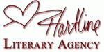 Hartline-Literary-Agency