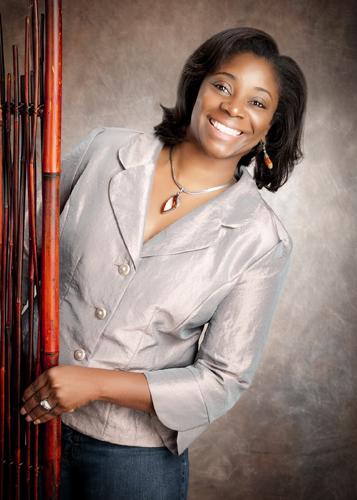 Sandra Barnes Color Lo Res V3
