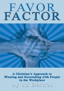 favor_factor_cover